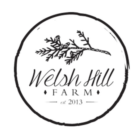 Welsh Hill Farm